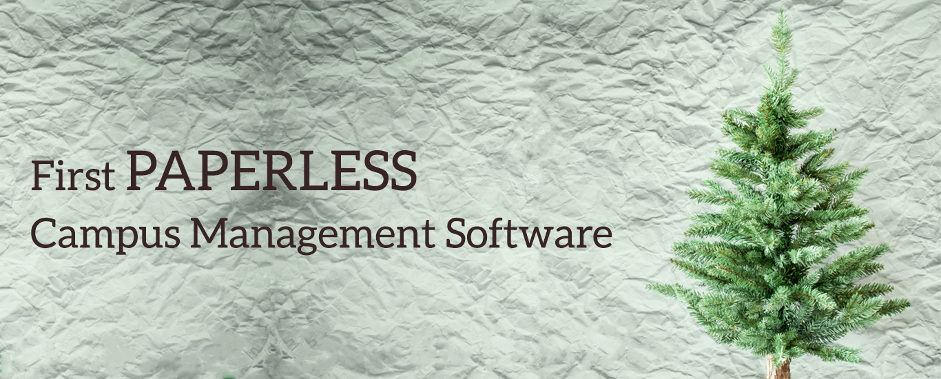 Best college management software